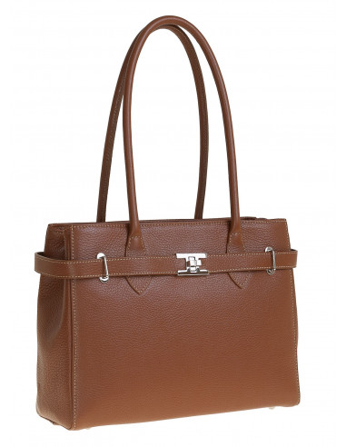 FIRENZE SATCHEL